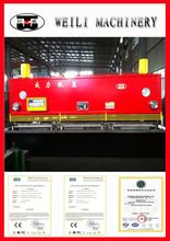 China TOP10 Manufacturer High rigidity cheap cnc plasma cutting machine