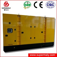 Best Price china generator price