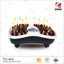 Alibaba China Deep Heating Foot Massager/Foot Massage In Dubai