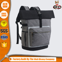 2012 fashion school bags for college students