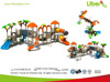 High quality OEM&ODM professional made outdoort play equipment