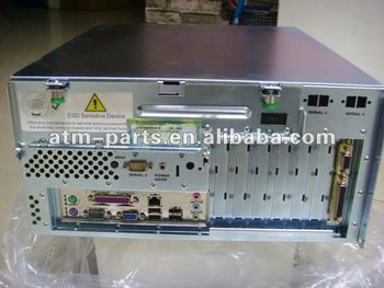 ATM Parts NCR PC Core