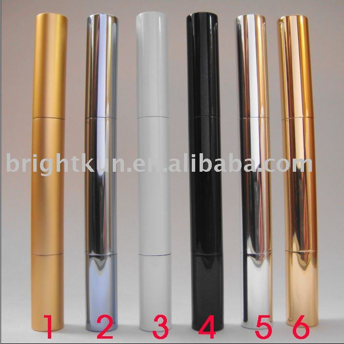Different Color Aluminum Teeth Whitening Pen, Teeth Bleaching Pens Wholesale