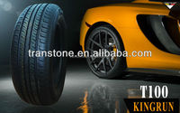indonesia china tire chinese famous brand tyre