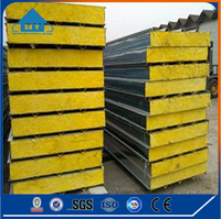 Durable and Strong Polypropylene Honeycomb Sandwich Panels