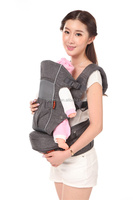 BLC006-15 Hot Sell High Quality Cheap Baby Carrier