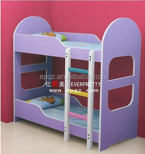 colorful kids bedroom furniture high quality bunk bed children buy