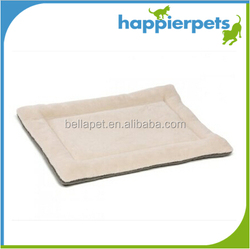 EXTRA LARGE SPARE COVER For Dog Bed, Cushions
