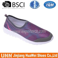 UK Wholesale Sports Shoes Brand Air Sport Shoes