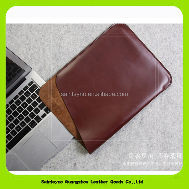 "15059 7.9"" inch leather case cover for mini pad 7.9"" tablet"