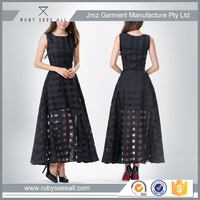China dress manufacturer designer ladies formal dresses from China