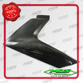[MOS] Carbon Fiber for BWS'R BWS FI Side Cover Mole CF BWSR BWS FI motorcycle Boomerang
