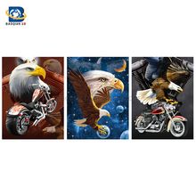 Offer OEM printing 3D lenticula picture animal advertising 3D flip picture for wall decoration