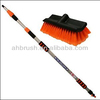 manufacturer of long handle window cleaning brush