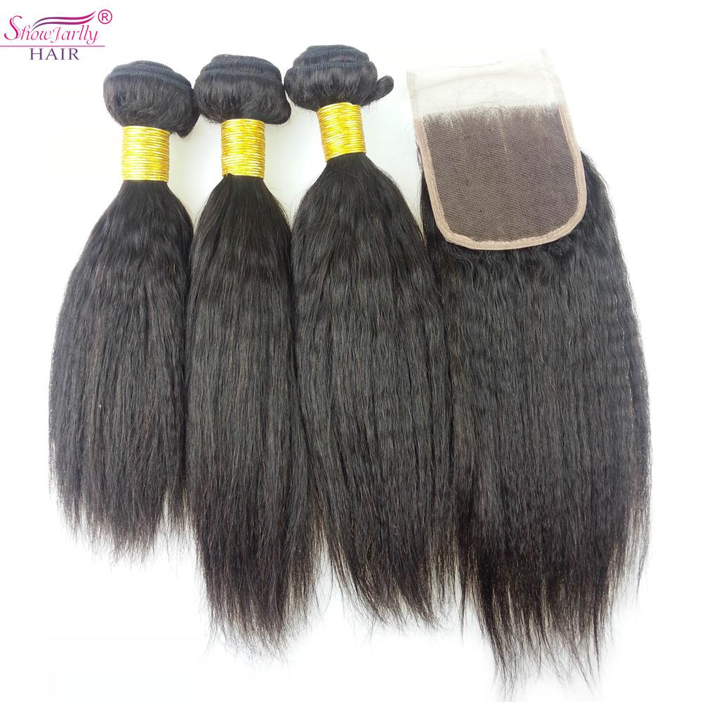 Wholesale Bohemian Extension Hair Online Buy Best Bohemian