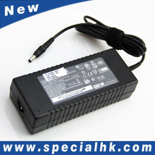 Genuine Laptop AC Adapter PA-1121-04 19V 6.3A 120W for Toshiba Acer Asus