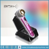 Handleheld hot cold hammer for skin care