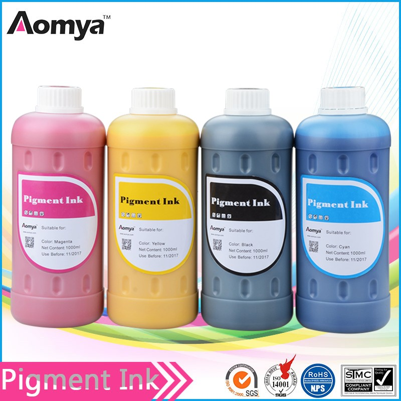 Pigment refill ink for Canon PGI550XL CLI551 PGI-550XL CLI-551 PGI 550XL CLI 551 ink cartridges / CISS