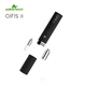 Wholesale Healthcare dip and dab pen Ceramic heating coil personal wax/concentrate vaporizer
