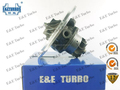 GT3576DL turbocharger Cartridge turbo core chra Fit Turbo 479016-0001