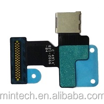 Replacement LCD Touch Screen Flex Ribbon Cable For Apple Watch 42mm
