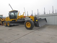 XCMG GR215 hot sellling motor graders for sale