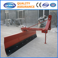 agricultural machines manufacturer land levelers for sale