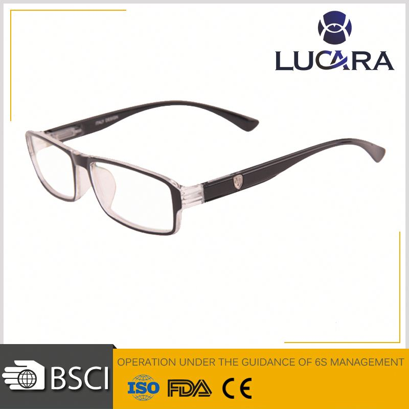 Fashion Design Optics Reading Glasses 2016Wholesale