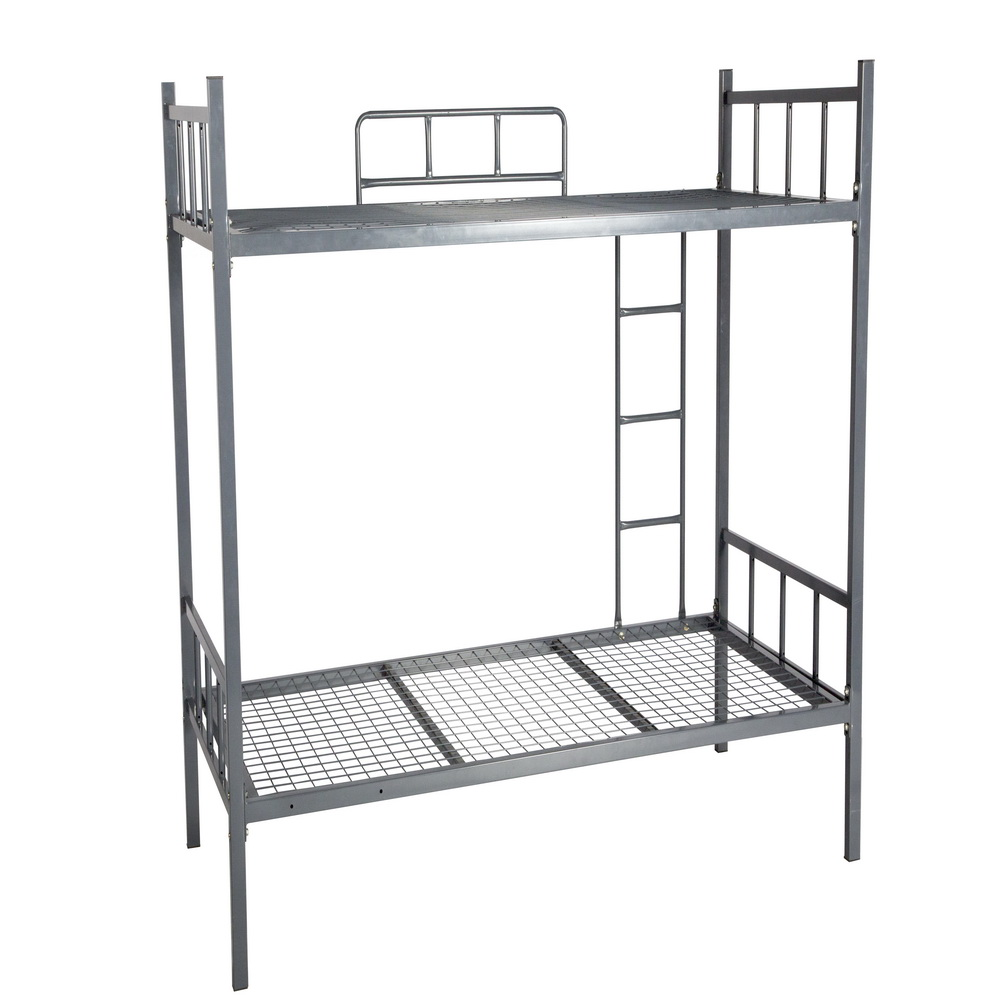 Strong support adult dormitory bunk <strong>beds</strong> DJ-HL03