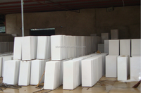 thassos white marble price,own factory with fast delivery