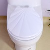 2018 new style high quality adult toilet seat