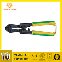 Mini bolt cutters, free sample hand tools,long flat nose pliers