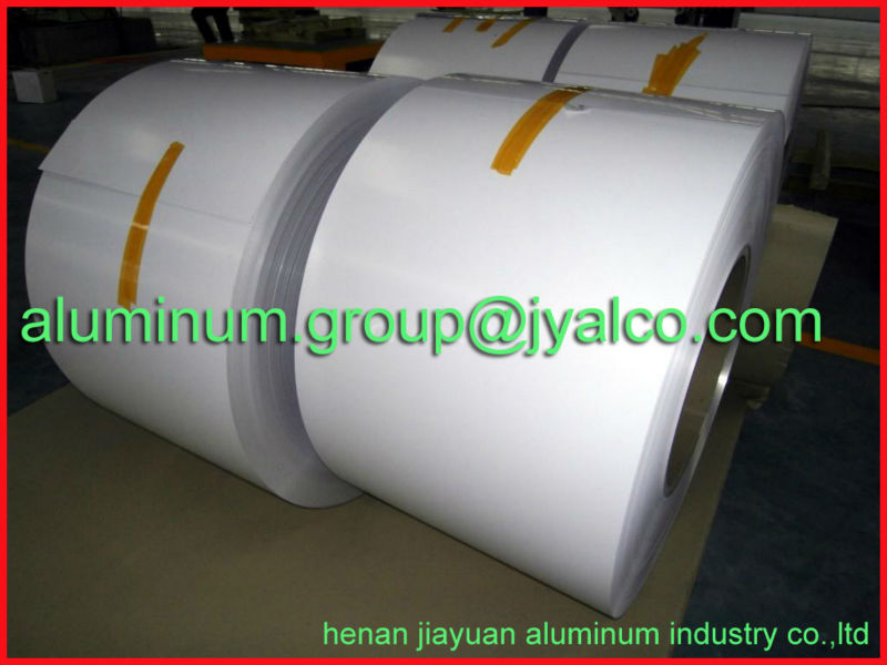 Color Aluminum Sheet Metal For Acp, Color Aluminum Sheet Metal For ...