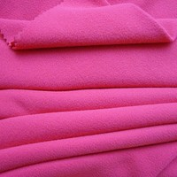 China supplier wholesale outdoor fabric