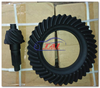 /product-detail/8-97023-741-1-41201-741-0-7x41-npr-crown-and-pinion-for-isuzu-crown-wheel-pinion-60699140947.html