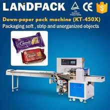 dried fruit packaging machines