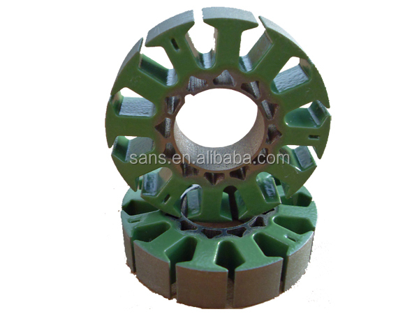 Permanent Magnet Motor Rotor Buy Permanent Magnet Rotor