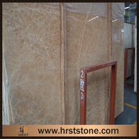 turkish decorative stone yellow onyx yellow marble pieces