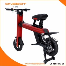 e scooter e bicycle Chinese manufacturer electric bicycle foldable adult bike
