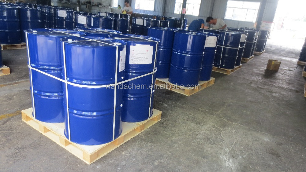 chemicals suppliers CAS 3179-76-8 NQ-5501 99% 3-Aminopropylmethyldiethoxysilane research chemical