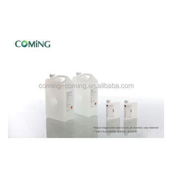clinical chemistry reagents roche diagnostic reagent roche cobas e601 e602 clinical chemistry reagent