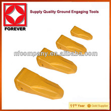 Promotion Tooth Points for Earthmoving Plant