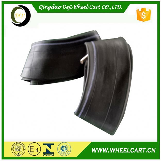 China Suppliers Indian Inner Tube Motorcycle
