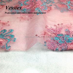 Hand Embroidery Free Hand Embroidery Free Suppliers And