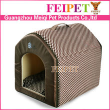 2015 newly cage shaped small dog house