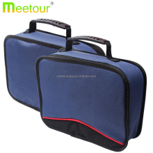 online shop china tool bag hand tool bag set