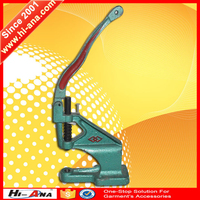 hi-ana button1 Top quality control Good supplying machine for covered button