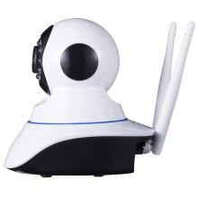High Quality P2P Wifi Camera IP HD 1080P, Shenzhen OEM Wifi IP Camera CCTV
