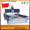 /product-detail/china-supplier-ce-approved-stone-cutting-machine-smart-stone-cnc-router-stone-grinding-machine-60447198180.html