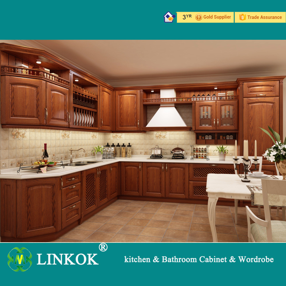 Ready to assemble modular kitchen cabinet color combinations